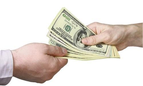 Chuyển tiền từ Nhật về Việt Nam qua ngân hàng nào, mất bao lâu