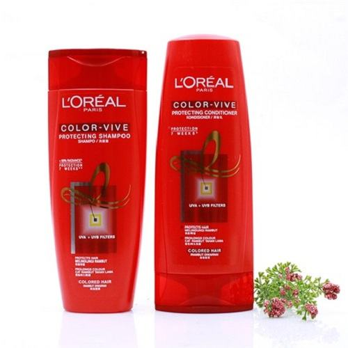 Chọn dầu gội dành cho tóc nhuộm loại nào tốt 3