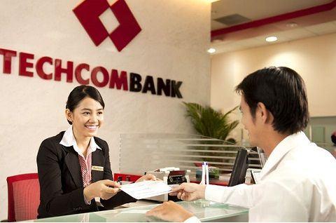 Phí chuyển tiền ngân hàng Techcombank mới nhất
