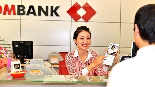 Kiểm tra số tài khoản Techcombank, xem số dư trong tài khoản