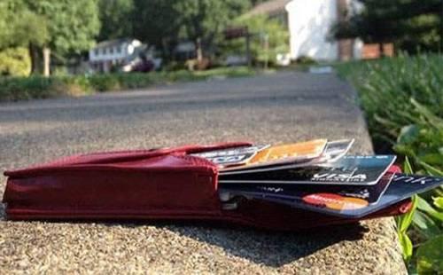 Báo mất thẻ Vietcombank, khóa tài khoản Vietcombank nhanh chóng