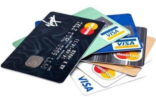 Điều kiện mở thẻ tín dụng HSBC mới nhất
