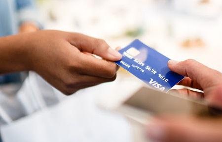 Ngân hàng nào làm thẻ atm lấy ngay, làm thẻ atm nhanh nhất