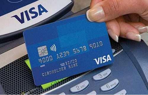 Lời khuyên nên làm thẻ visa ngân hàng nào?