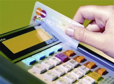 Thủ tục và điều kiện mở thẻ tín dụng Techcombank
