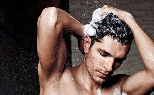 Cách mọc tóc nhanh cho nam giới hiệu quả 7