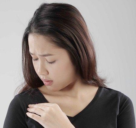 Top 7 dầu gội trị nấm da đầu giá bình dân, hiệu quả