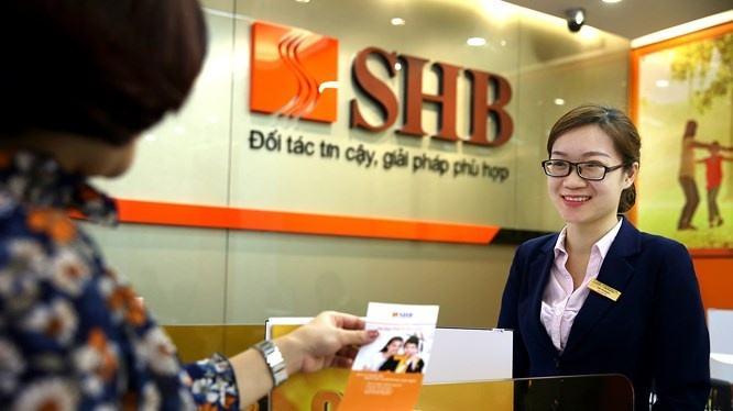 Cách kiểm tra, tra cứu khi QUÊN số tài khoản SHB