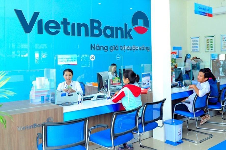 kiểm tra, tra cứu số tài khoản vietinbank