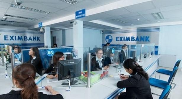 Cách KIỂM TRA, TRA CỨU khi quên số tài khoản Eximbank