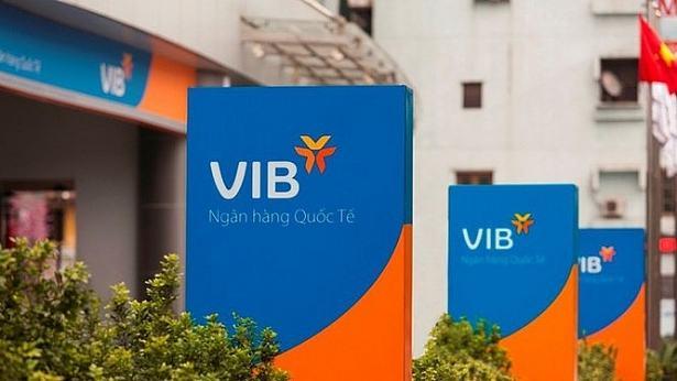 Cách kiểm tra, tra cứu khi QUÊN số tài khoản ngân hàng VIB