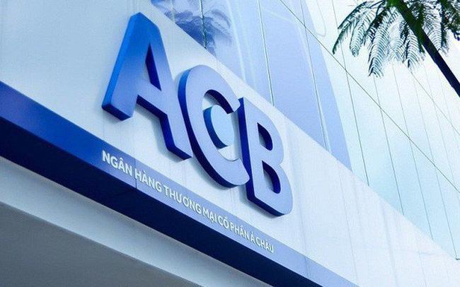 Cách kiểm tra, tra cứu khi quên số tài khoản ngân hàng ACB