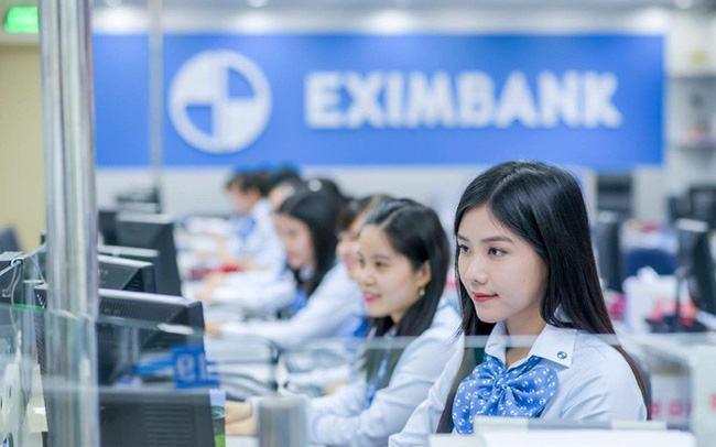 Cách KIỂM TRA, TRA CỨU khi quên số tài khoản ngân hàng Eximbank
