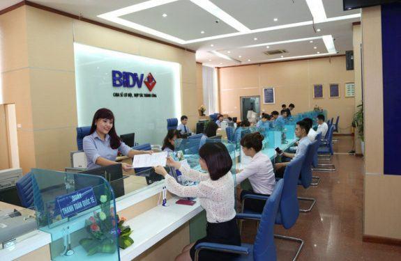 Cách kiểm tra, tra cứu khi quên số tài khoản BIDV