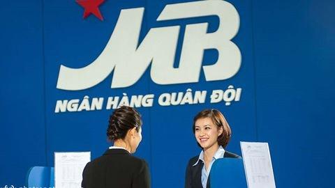 Cách kiểm tra, tra cứu khi QUÊN số tài khoản ngân hàng MB Bank