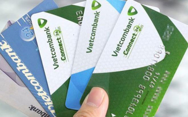 kiểm tra số tài khoản vietcombank như thế nào
