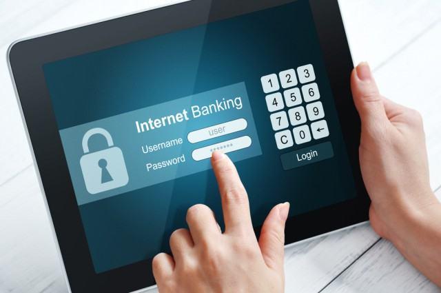 Cách chuyển tiền qua thẻ ATM với cùng hoặc khác ngân hàng