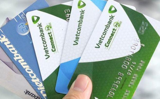 Giờ làm việc ngân hàng Vietcombank? Chi nhánh làm thứ 7?