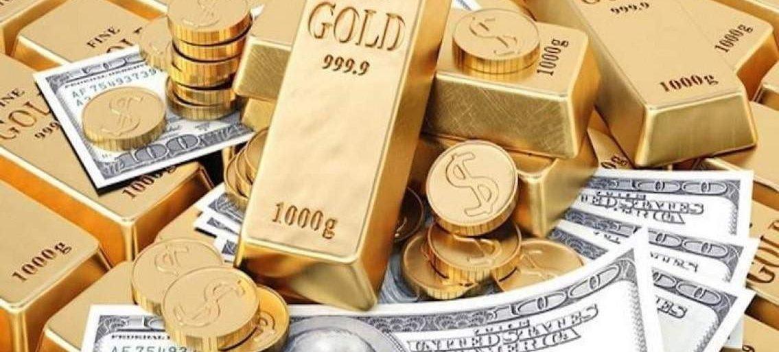 1kg vàng bằng bao nhiêu lượng, cây, chỉ vàng, bao nhiêu tiền?