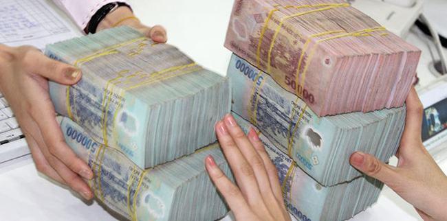Tiền Việt Nam được in ở đâu, in ở nước nào?