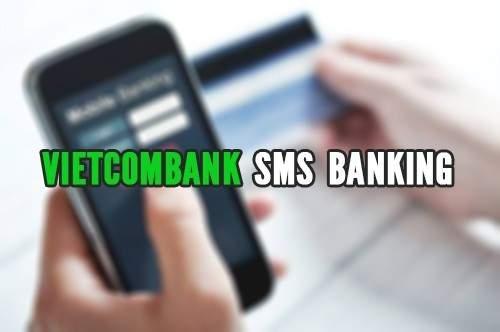 Cách mua thẻ cào card điện thoại, nạp tiền qua Vietcombank