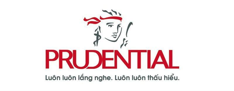 Bảo hiểm Prudential