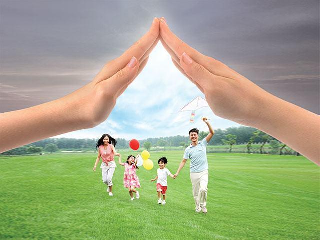 lợi ích của việc mua bảo hiểm Prudential