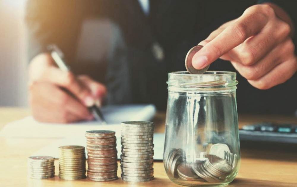 [HỎI – ĐÁP] Nên lựa chọn ngân hàng nào gửi tiết kiệm tốt nhất?