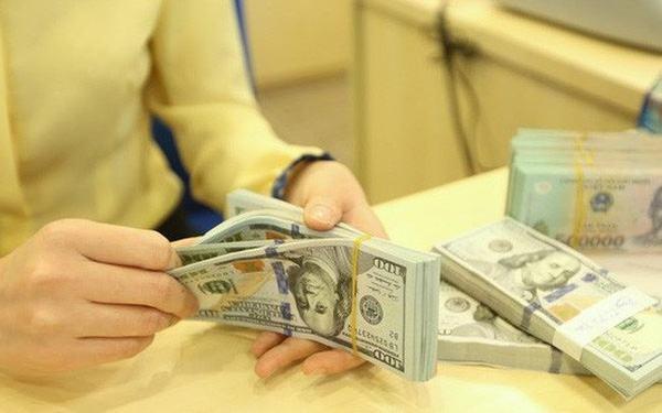 Chuyển  khoản của ngân hàng Agribank
