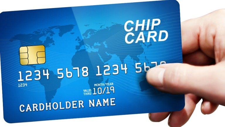 Cách chuyển tiền qua số thẻ