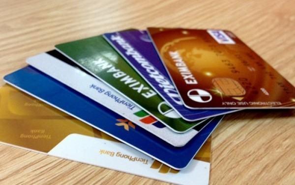 Các đầu số tài khoản ngân hàng phổ biến