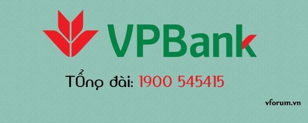 Tổng đài tư vấn lấy lại mật khẩu ngân hàng