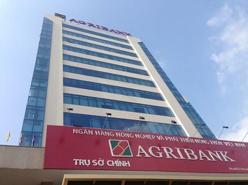 [CẬP NHẬT] Thời gian làm việc của ngân hàng Agribank mới nhất
