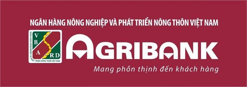 Phí chuyển khoản của ngân hàng Agribank