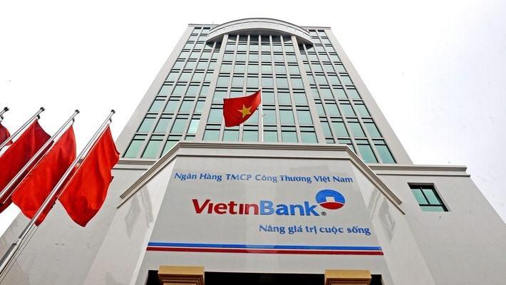 Xử lý cách quên mật khẩu của ngân hàng Vietinbank