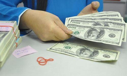 Phí chuyển tiền quốc tế