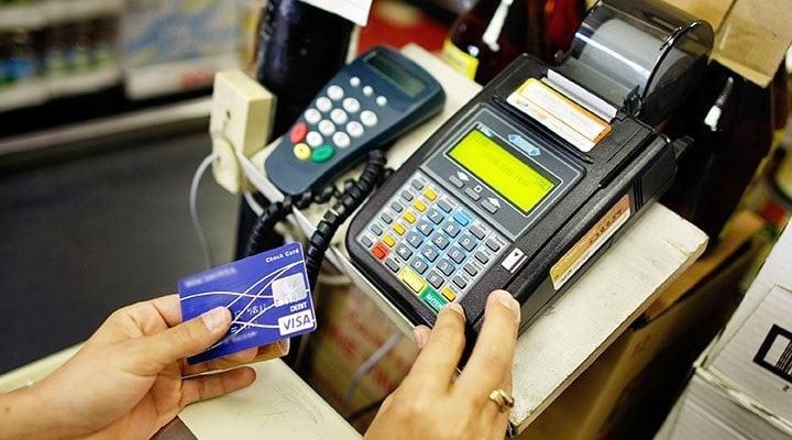 Phí thường niên của thẻ tín dụng ACB