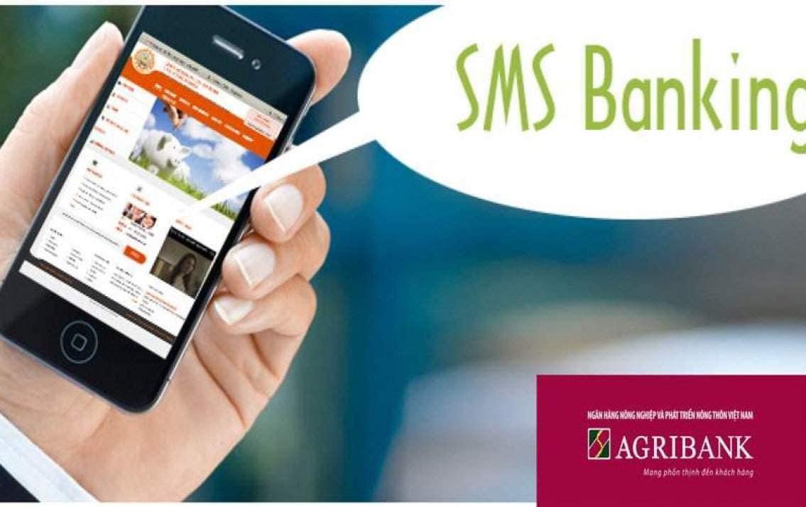 phí chuyển tiền qua SMS Banking