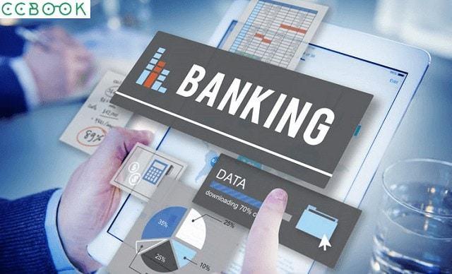tài chính ngân hàng bloght
