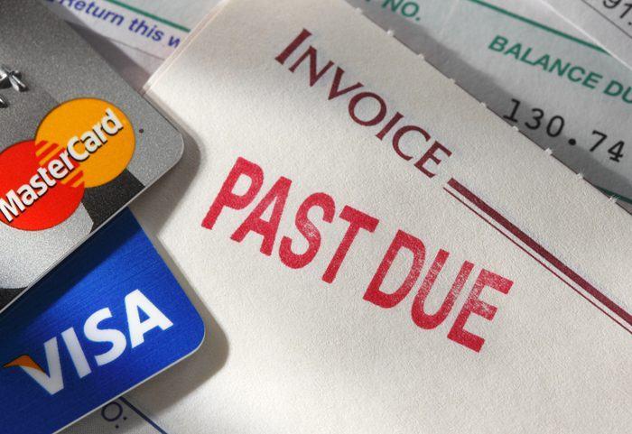 Thanh toán thẻ tín dụng tại ngân hàng