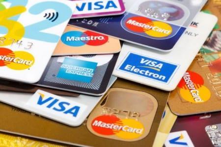Thanh toán Tối thiểu Thẻ tín dụng là gì? Giải đáp thắc mắc liên quan
