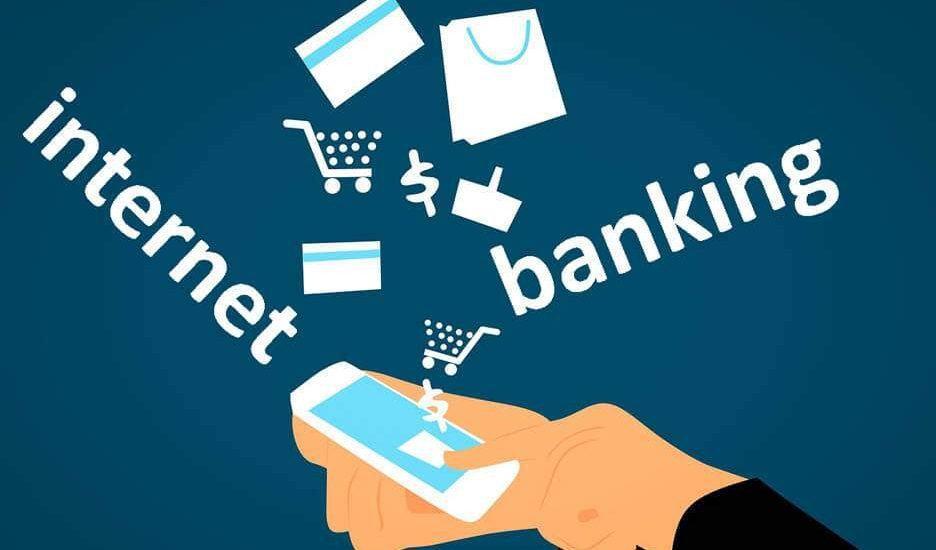 Cách xử lý chuyển khoản nhưng không nhận được tiền trên Internet Banking