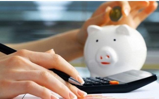 Thẻ tín dụng của ngân hàng ACB