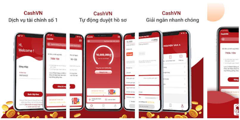 cash24-123vay