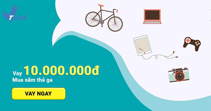 500+ App Vay Tiền online mới uy tín, nhanh nóng [THÁNG 1]