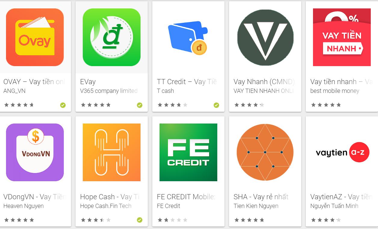 110-app-vaytien-2020