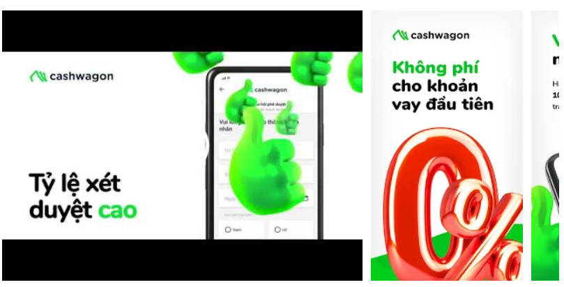 cashwagon-123vay-app
