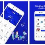 Dịch vụ tài khoản ngân hàng số đẹp trên app MbBank