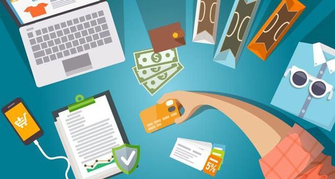 Lợi ích của thẻ Visa Debit