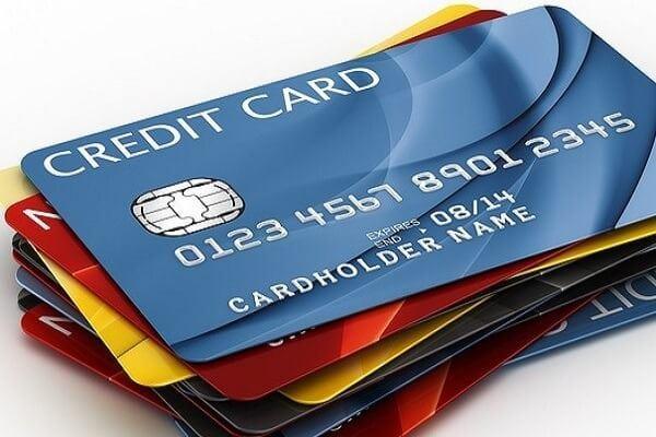 Tổng hợp các thông tin từ A đến Z về thẻ Visa Credit